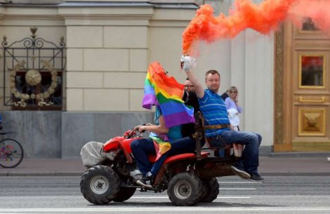 gay-russia