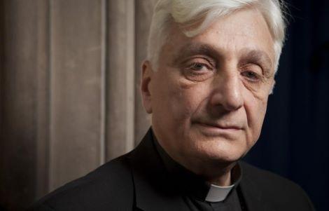 gesuita-Antoine-Audo