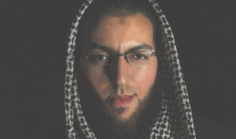 imam-Anass-Abu-Jaffar