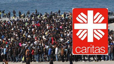 immigrati-caritas