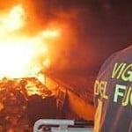 incendio-pompieri