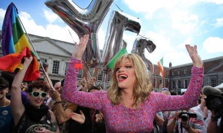 irlanda-gay