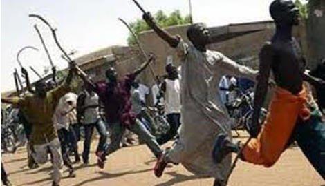 islamici-congo