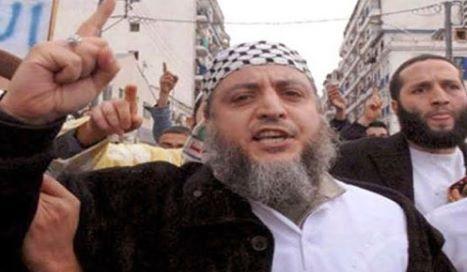 leader-salafita-algeria