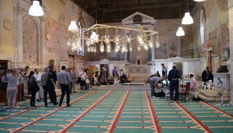 moschea-biennale-venezia