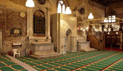 moschea_Buchel