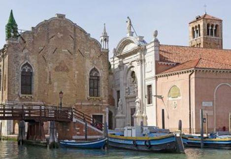 moschea_misericordia_venezia