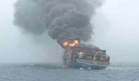 nave-turca-libia