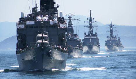 navi-cinesi
