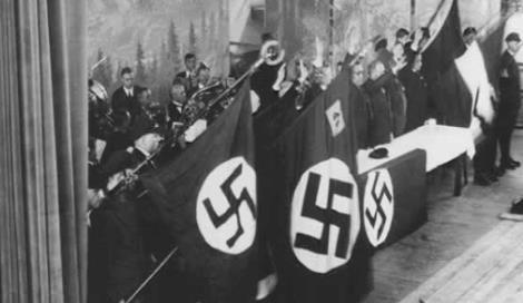 nazisti