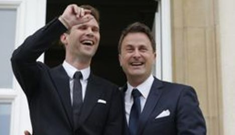 nozze-gay-premier-lussemburgo