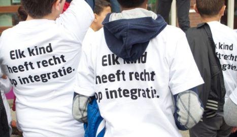 olanda-immigrati