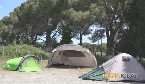 profughi-italiani
