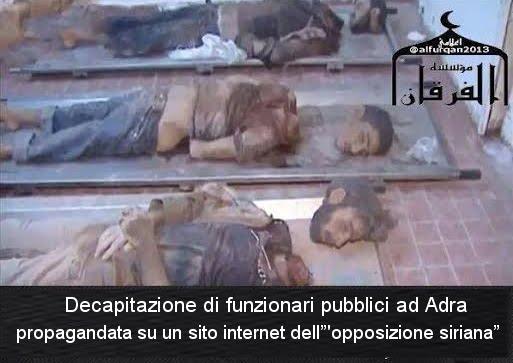 ribelli-siriani-decapitazione