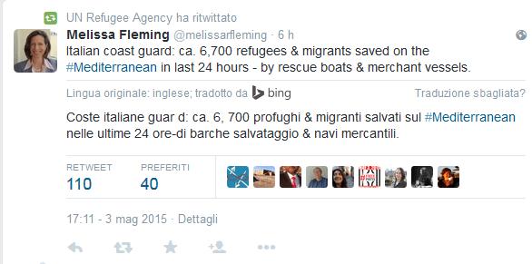 rifugiat