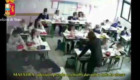 scuola-bimbi-picchiati
