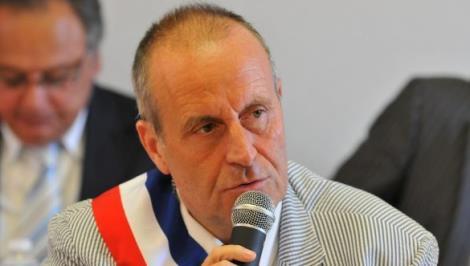 sindaco-Venelles-Robert-Chardon