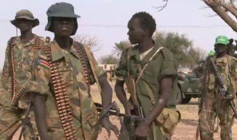 su-sudan-ribelli