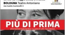 teatro-bologna