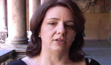 Barbara-Degani