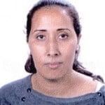 Jamila-Assafa