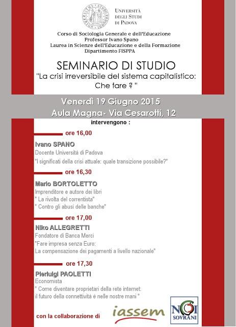 NOI SOVRANI-manifesto-Padova
