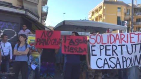 centri-sociali-difesa-rom