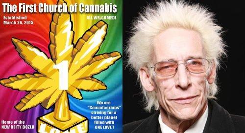 chiesa-cannabis