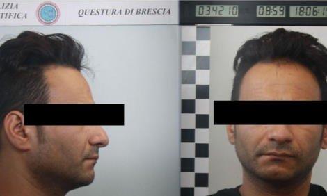 croato-brescia
