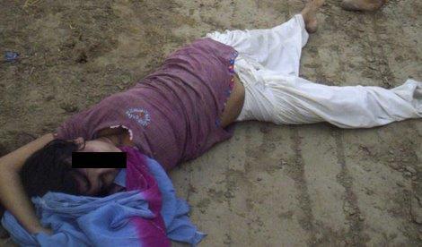 Iraq, sposa riportata a casa perché non è vergine. Il fratello la uccide di botte - Imola Oggi