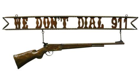 difesa-armi