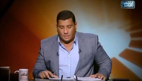 egitto_blasfemia-al-Behiri