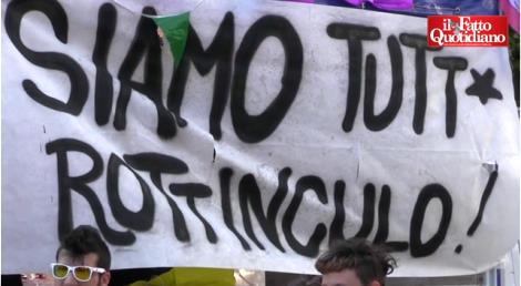 gay-milano