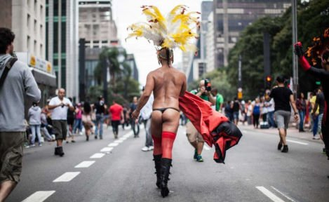 gay-pride-brasile