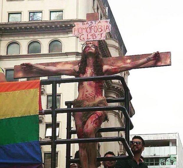 gay-pride-brasile2