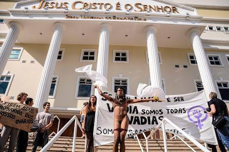 gay-pride-brasile3