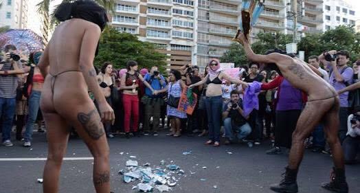 gay-pride-brasile4