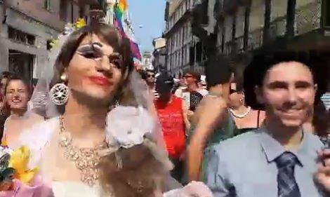 gay-pride-verona2