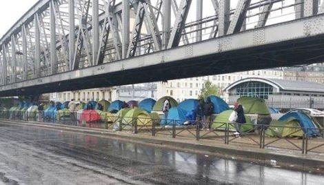 immigrati-parigi
