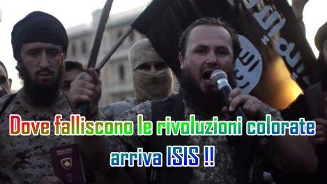 isis-kosovo2