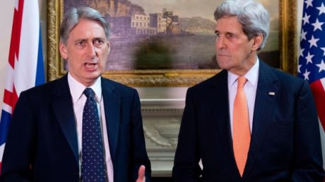 kerry-Philip-Hammond