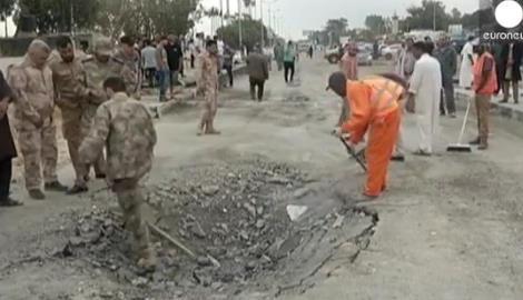 libia-bomba