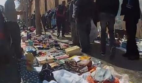 mercato-rom