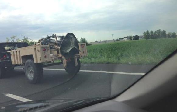 mezzi-militari-senza-targa