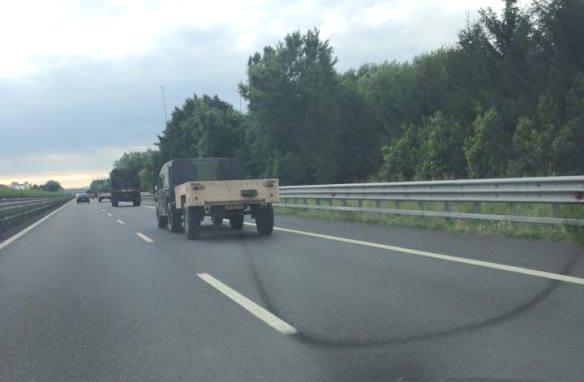mezzi-militari-senza-targa2