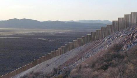 muro-marocco-algeria