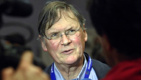 nobel-Tim-Hunt-afp