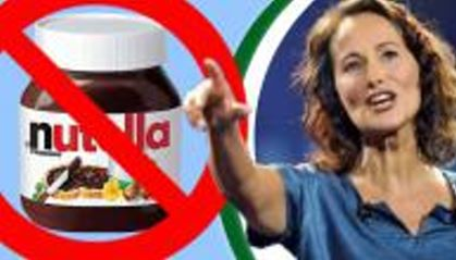 nutella-segolene-royal