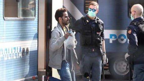 polizia_profughi