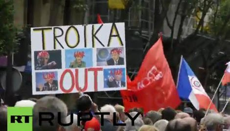 proteste-francia